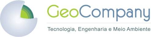GeoCompany - Tecnologia, Engenharia e Meio Ambiente