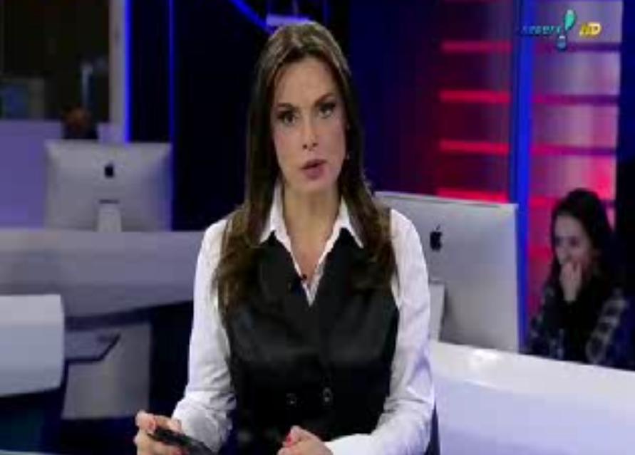 Rodovias geram prejuízos para transporte brasileiro. Clique e veja a entrevista na REDETV.!video