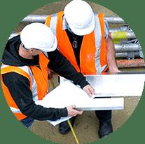 Projetos Básicos e Executivos